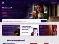 users.skynet.be/gibraltar/