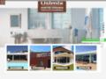 Usimix Fabricant menuiserie Alu PVC