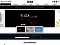 chaussure puma sur www.usine23.com