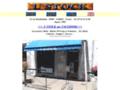 U STOCK Boutique et Studio de Piercing à Tarbes (65)