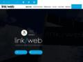 Détails : Usualcom, création de site internet sur Toulouse