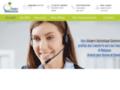 Détails : Univers communication : services audio tel France
