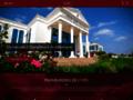 Détails : Université privée Tunisie