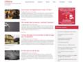 Détails : Utiliens portail annuaire de liens
