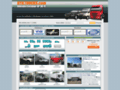 vehicule utilitaire occasion sur www.utiltrucks.com