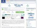 telecharger utorrent gratuit sur utorrent.fr.malavida.com