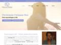 Détails :  Votre thérapie de couple à Ath - Uwimana Nice Christianne