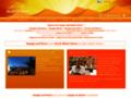 Détails : séjour au Maroc - Vacances Maroc