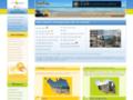 Détails : Stations Balnéaires en Vendée