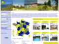 Annuaire Regional locations vacances