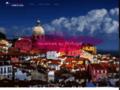Détails : Des vacances au Portugal, le pays du Fado