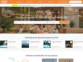 location appartement vacances paris sur vacances.seloger.com