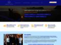 Vacances Australie Ile de France - Paris