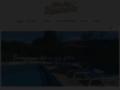 Chalets, gîtes et chambres d'hôtes dans le Jura en vacances au bord du lac de chalain dans le Jura en Franche Comté