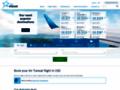 Trouver un séjour motoneige au Canada - Vacances Transat