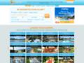 Vacances Vues du Ciel Location vacances