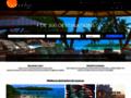 Détails : Locations Vacances