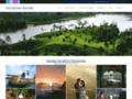Voir la fiche détaillée : Kerala Travel Packages