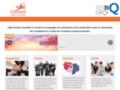 site http://www.vae-conseil.com