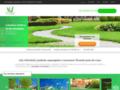 Détails : VAL PAYSAGE, jardinier paysagiste à Caumont-l'Eventé près de Caen