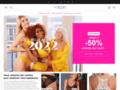 lingeries coquines sur www.valege.com