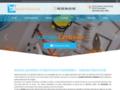 Détails : Depannage plomberie à Valdallière
