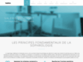 valerie duvernet : sophrologue à marseille