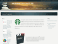 Détails : Le blog du marketing, du business et de l'entrepreneuriat
