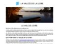Détails : Préparez votre séjour dans la vallée de la Loire