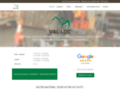 Détails : Location et vente de matériel d'espaces verts