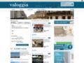 achat maison particulier sur www.valoggia.fr