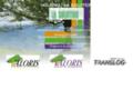 Détails : Valoris Environement, collecte, traitement et valorisation des vos déchets industriels : bois et dérivés, DIB, DIS...