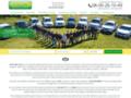 Détails : Vamos Rent-A-Car : Location de Voitures au Costa Rica