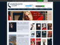Vampire : le portail Vampirisme.com