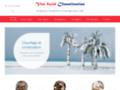 Van Froid Climatisation
