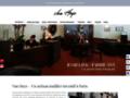 Détails : Van Hoye, votre joaillerie parisienne