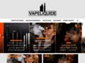 Détails : À la découverte de la cigarette électronique