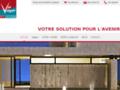 Détails : L'immobilier en viager à terme avec Var viager
