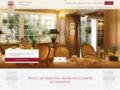 Détails : Hotel de Varenne