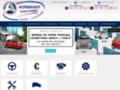 site http://www.varonlerat.com