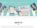 Hospital Management System | Hospital Information System | Clinic Management System