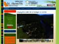 Le Vaurette  Vallée de la Dordogne