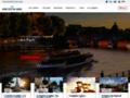 Vedettes de Paris Ile de France - Paris