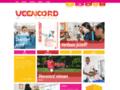 www.veenoord.info@150x120.jpg