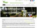 Vegetal Water - Sève de bouleau, récoltant et distributeur