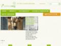 Association suisse pour le végétarisme