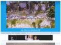 Détails : Le forum des voitures HO