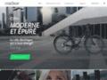 Velo electrique, velo assistance, bicyclette électrique assistance