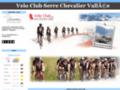 Vélo club de Serre Chevalier
