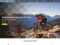 Guide d'achat vélos et VTT